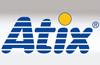 Atix Logo