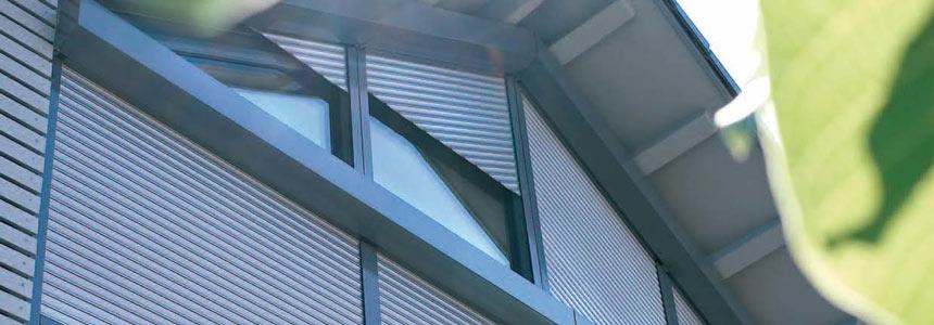 Fensterbau Rolladen Markisen Piller Gmbh Speyer