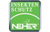 Neher Logo