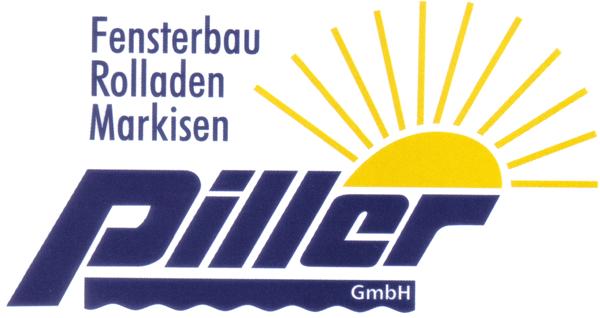 Piller GmbH